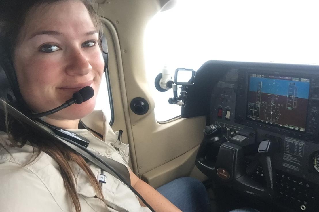 How to Become a Ferry Pilot: 10Steps
